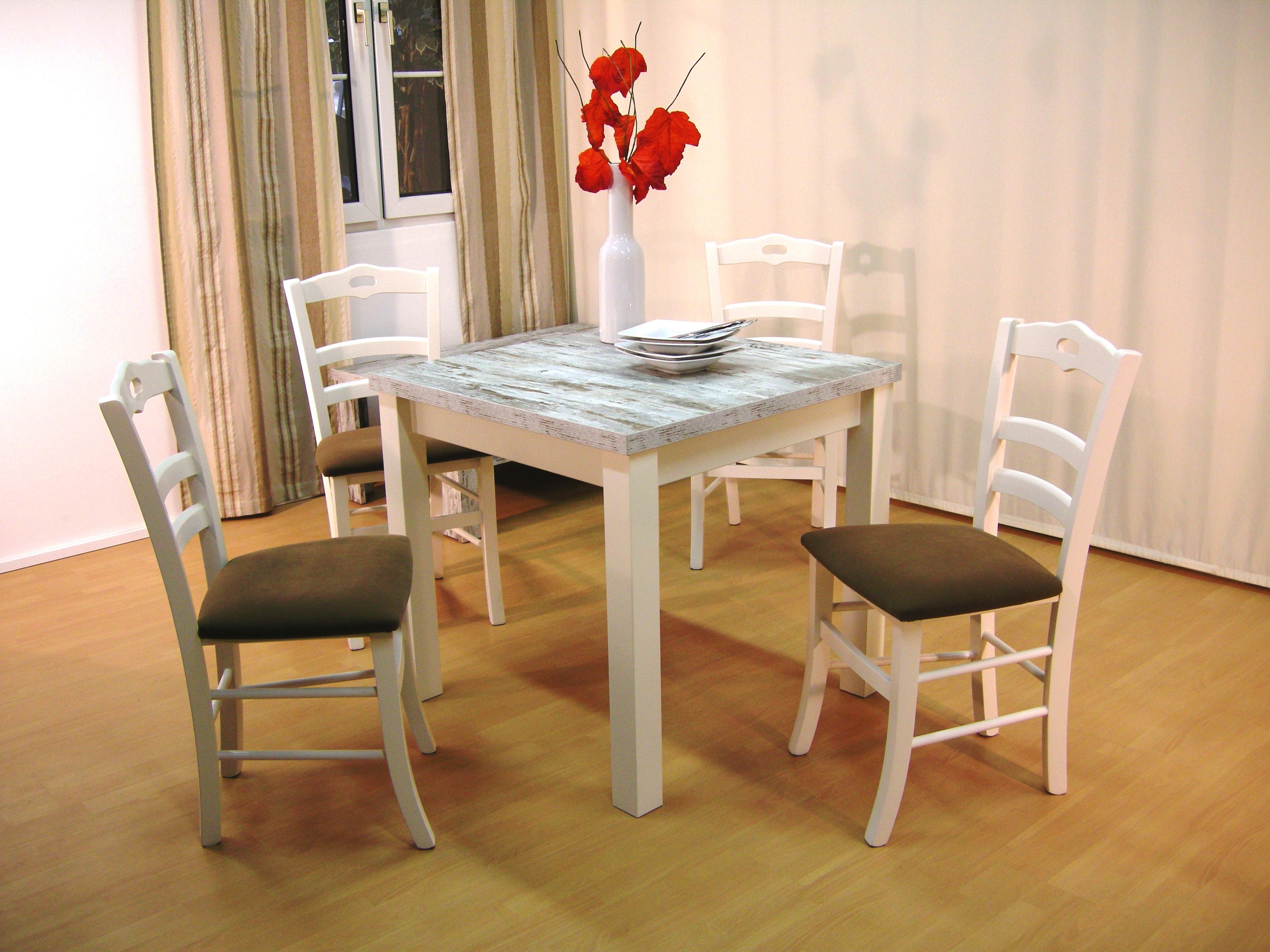 ... Tisch Vintage Und Stuhl Augsburg
