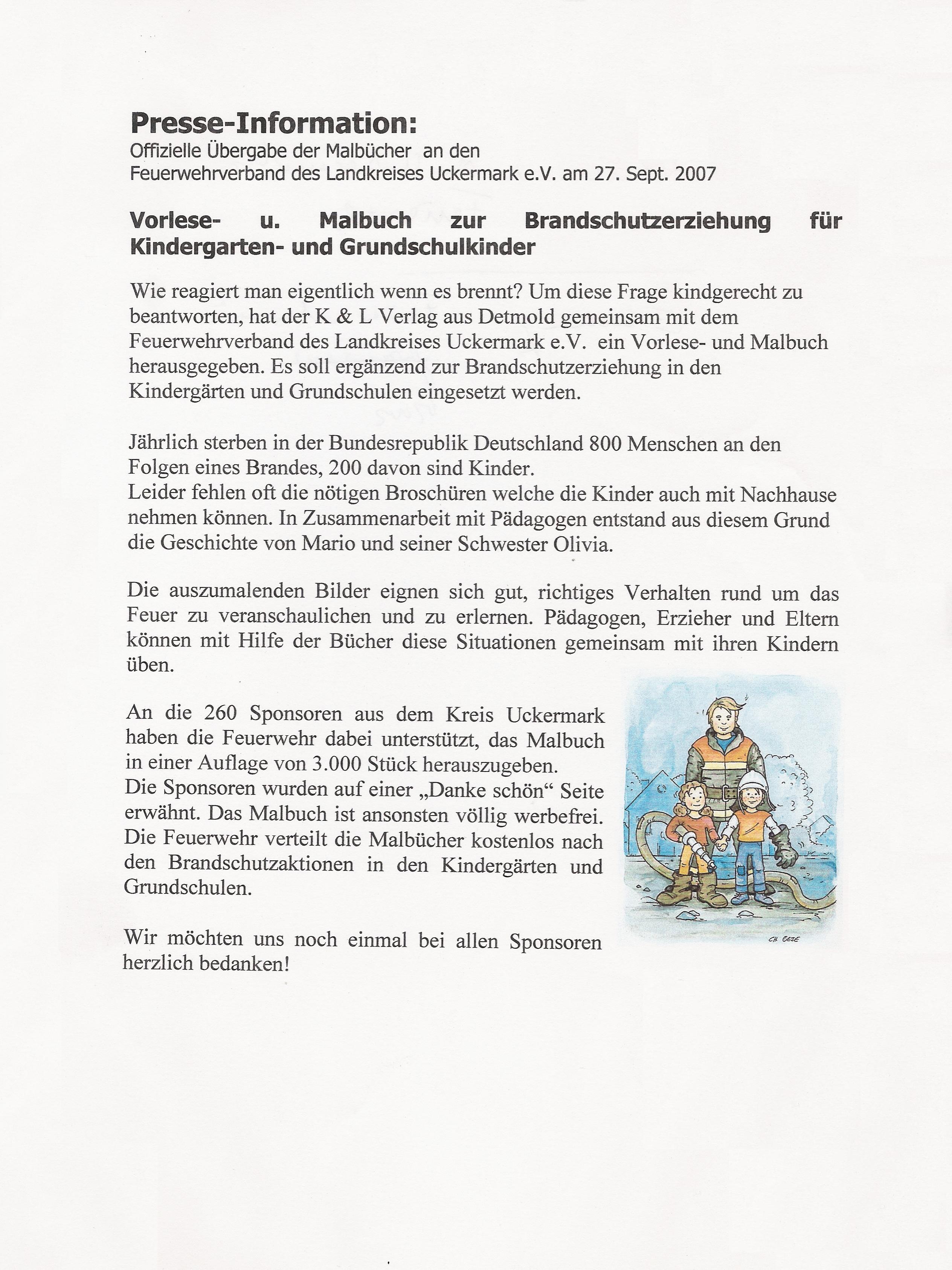 Fein Mario Malbuch Fotos - Malvorlagen Von Tieren - ngadi.info