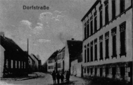 04-Ansicht_Dorfstraße-800x508.jpg