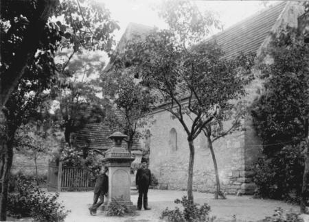 06-Alte_Kirche_1894-800x576.jpg