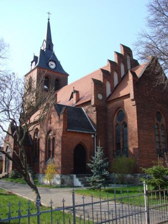07-Neue_Kirche_2007-800x600.jpg
