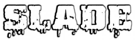 Slade-Logo