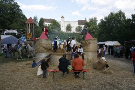Ritterspiele 03