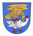 Kremmen
