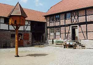 Heinemanns Hof
