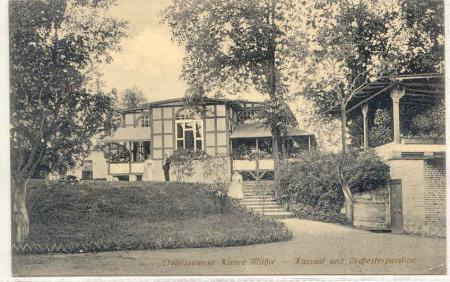 1913 IV