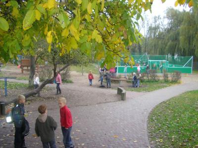 Zentrale Grundschule Friedrich Adolph Nobert3