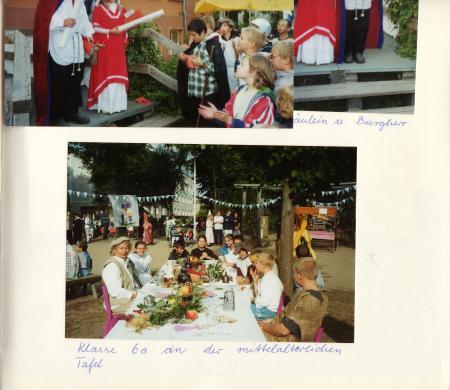 Schulfest2 2002