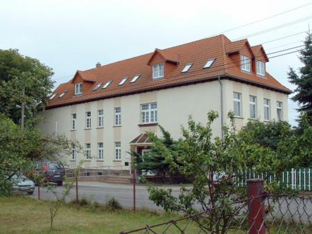 Gemeindeverwaltung