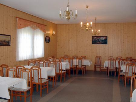Seniorenclub