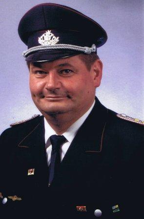Olaf Richter