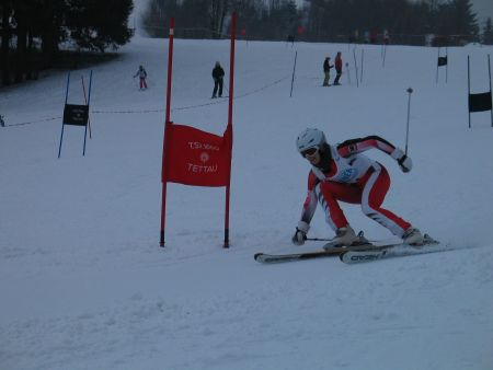 2009.01.18 Tettau RS 025.jpg