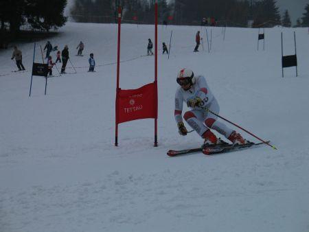 2009.01.18 Tettau RS 031.jpg