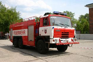 TLF 32