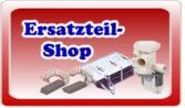 Ersatzteile suchen - Ersatzteile bestellen - Ersatzteile kaufen - 24 Stunden (externer Shop)