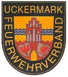 Termine Feuerwehrverband