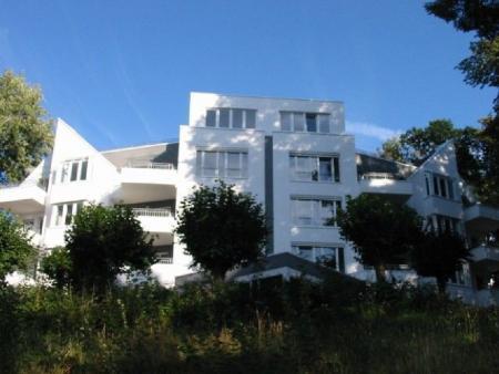 Eigentumswohnungen 2