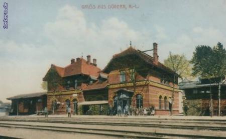 vs_Historisches_Bahnhof.jpg