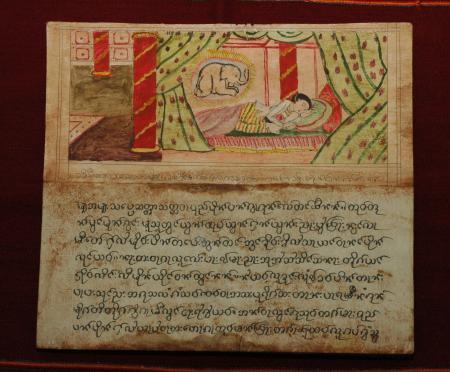 Inle-Lake Burma Buddhas Leben 1.JPG