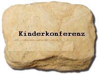 Kinderkonferenz