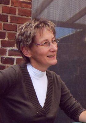 Chef Karin Kienitz 02