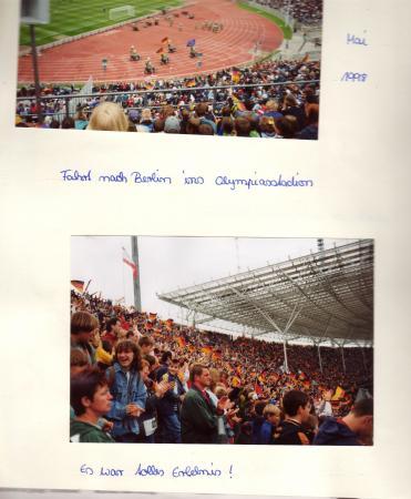 Im Stadion2 1998
