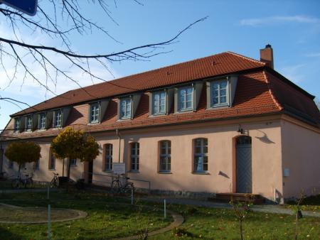 (48) Zollhaus