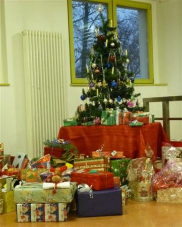 weihnachten_senioren_2009.jpg