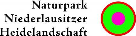 Naturpark Niederlausitz