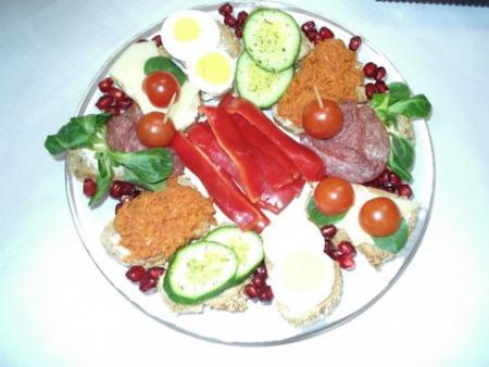 Ernährung_3