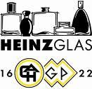 Heinz Glas