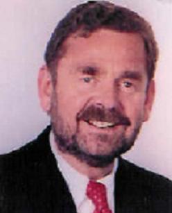Jürgen Hoppe