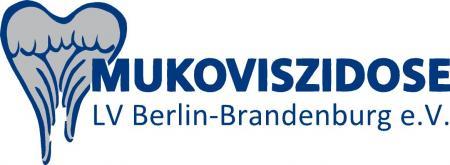 Mukoviszidose-Logo