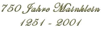 750-2010