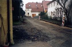 bild03