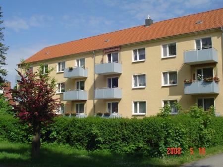 Röbeler Straße 15-17