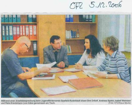 BundesverdienstkreuzBild1