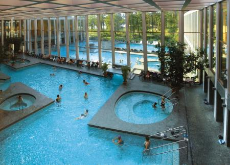 therme bad saarow