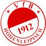 VfB 1912 Hohenleipisch