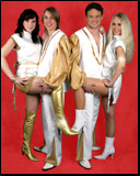 Two-4-Fun-ABBA-´s-New-Generation---1A-PartyExpress 125px.jpg