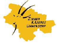 Ziegenhof Link