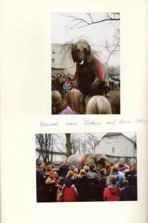Zirkus 2002