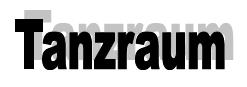 tanz.jpg