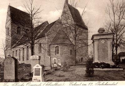 Foto um 1925