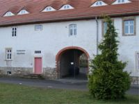 Albert KlausGrundschule