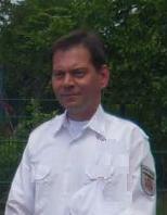 Kamerad Alexander Dittmann