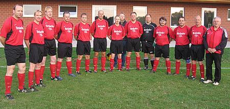 Alte-Herren_Saison-2009/10