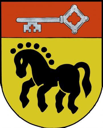 Wappen Altendorf