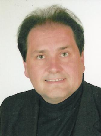 RA Andreas Brandt