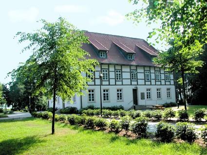 Auburg-Wagenfeld